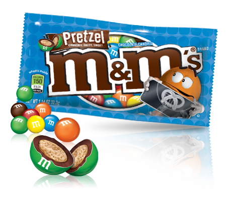 File:Product pretzelmms.png