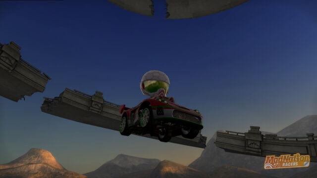 File:ModNation™ Racers 1.JPG