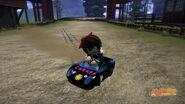 ModNation ™ Racers (70)