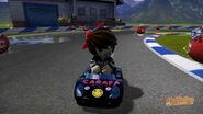 ModNation ™ Racers (14)-3