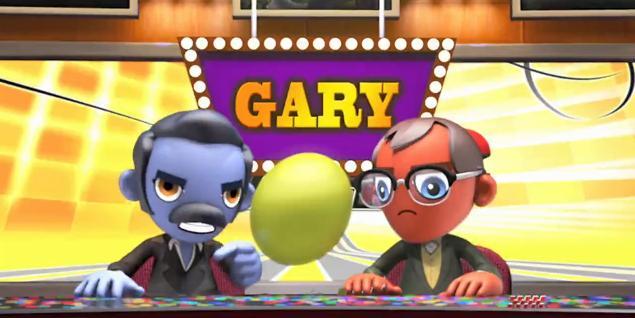 File:Biff and Gary.jpg