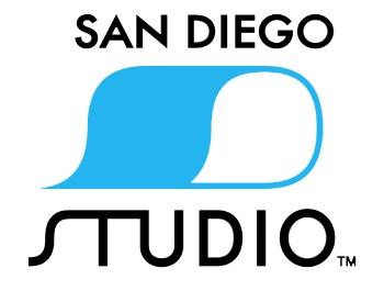File:San Diego Studio.jpg