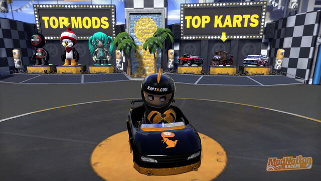 File:ModNation™ Racers-17.jpg