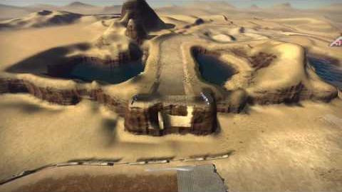 Thumbnail for version as of 03:46, May 4, 2012