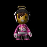 1. Angel