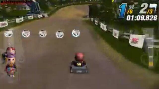 File:Wild Run PSP 1.jpg