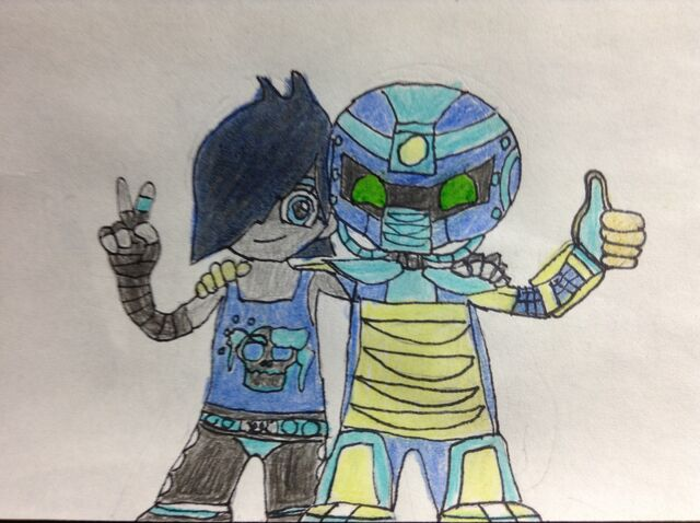 File:Spyral and Shadow.jpg