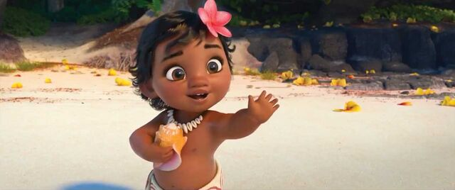 File:Moana waving goodbye .jpg