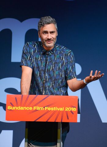 File:Taika-Waititi-at-the-2016-sundance-film-festival-awards-ceremony.jpeg