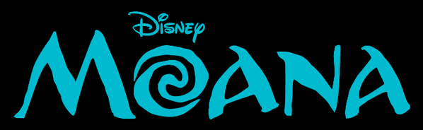 File:Moana-Logo.png