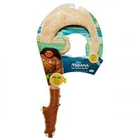 Maui's Fish Hook (toy)