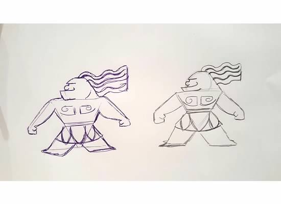 File:Mini Maui Concept Art 2.jpg