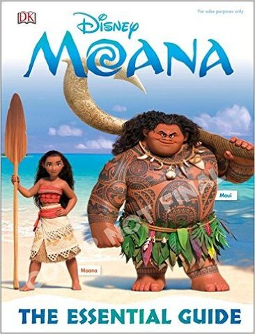 File:Disney Moana- The Essential Guide.jpg