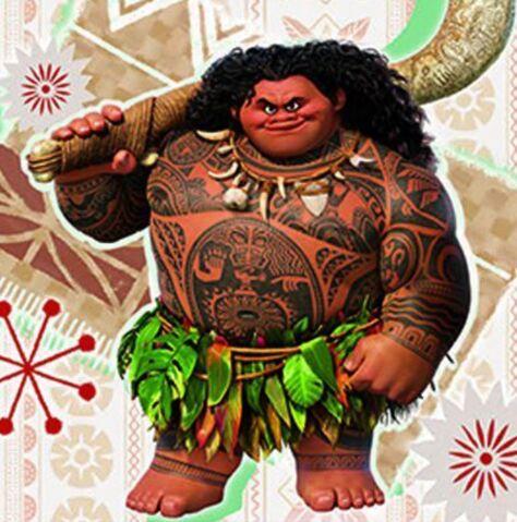 File:Maui Icon 2.jpeg