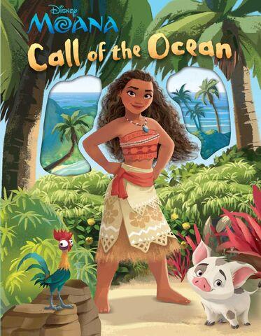 File:Moana- Call of the Ocean.jpg