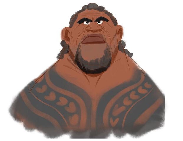 File:Chief-tui-phase-2.jpg