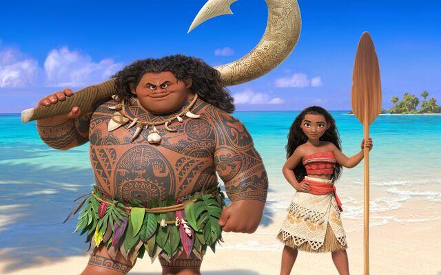 File:Maui:Promotional Material 2.jpg