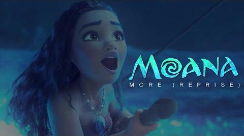 More (Reprise) Moana-0