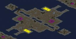 TournamentIsle MapPreview