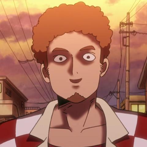 File:Kenji Mitsuura anime2.png