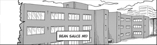 File:Bean Sauce Middle School.png