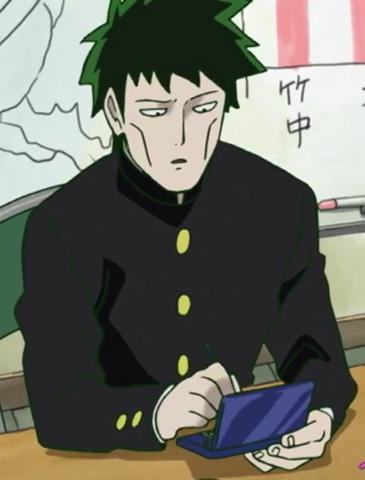 File:Bayashi Kiji anime.png