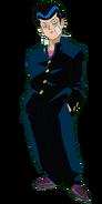 Tenga Onigawara