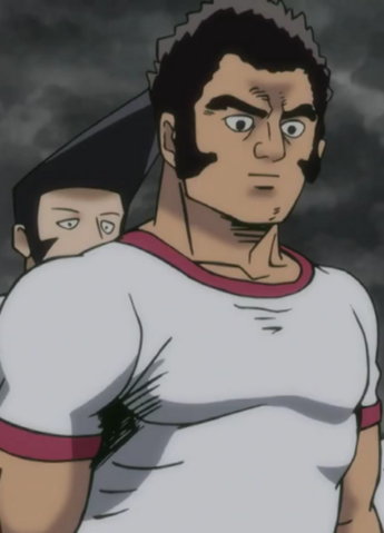 File:Musashi Gouda anime2.png