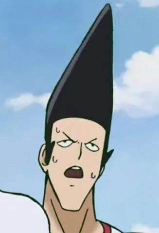 File:Ryohei Shimura anime.png