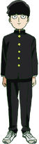 Mob Fullbody