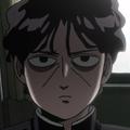 Shinji Kamuro anime2