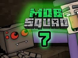 File:Mob squad 7 pic.jpg