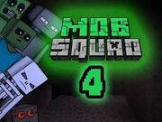 Mob squad 4 pic