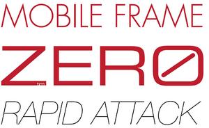 MFZ-RapidAttack-Title