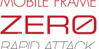 Mobile Frame Zero: Rapid Attack