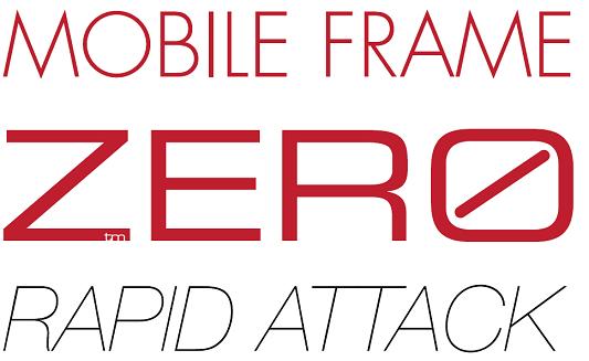 File:MFZ-RapidAttack-Title.png