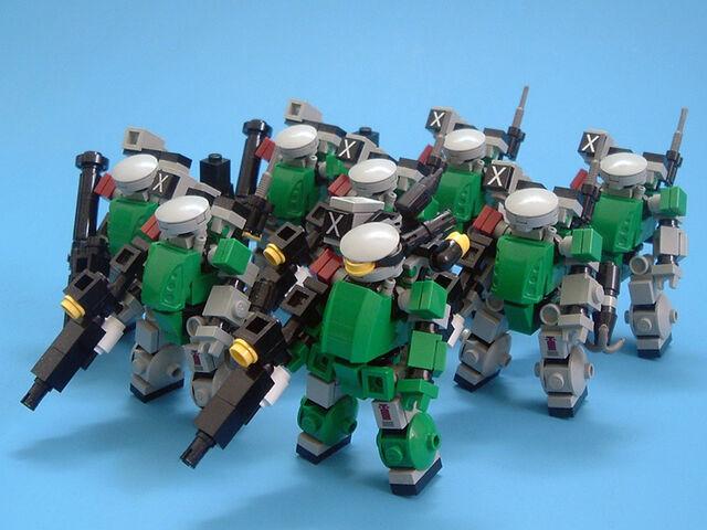 File:Crimson Phalanx Assault Group.jpg