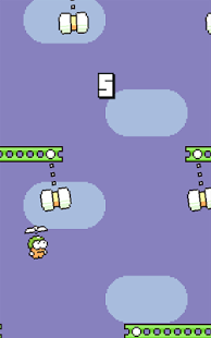 File:Swing Copters 003.png