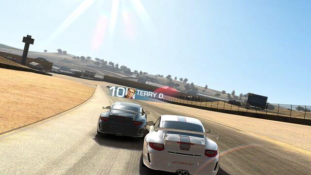 File:Real Racing 3 001.jpg