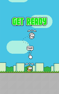 File:Swing Copters 002.png
