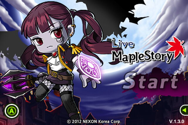 File:Maplestory live demon slayer update screenshot 01.jpg