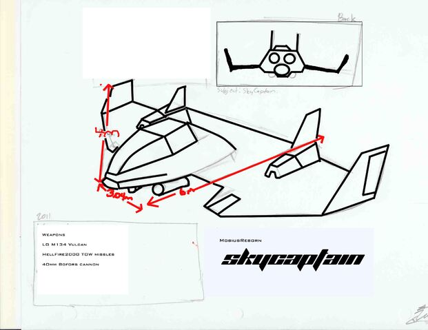 File:SkyCaptainSchematics.JPG