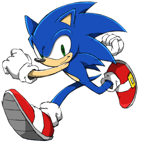 File:Sonic Channel-Sonic The Hedgehog.png