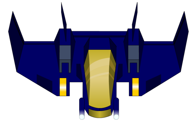 File:Sky captain.png