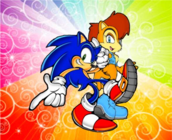 File:Sonic55.jpg