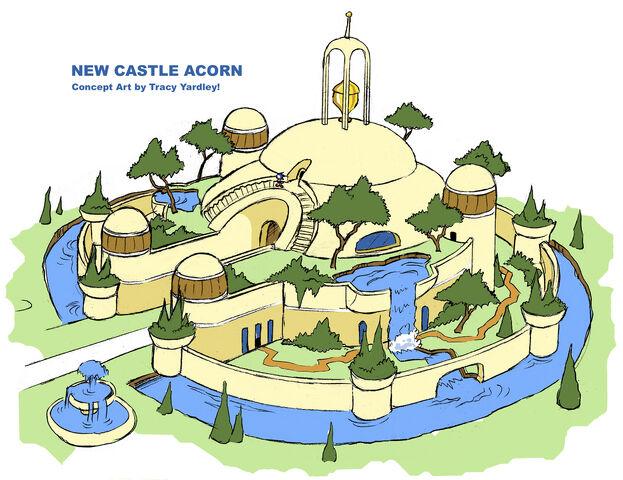 File:Castle Acorn.jpg