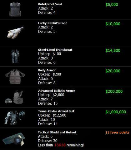 File:Armor list.jpg