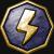 Lightning Storm of Energy