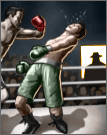 File:Convince a Boxer to Throw a Fight.png