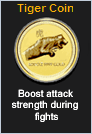 File:Tiger Coin Gift.png